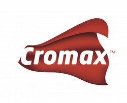 Cromax-logo-high-res-(2).jpg